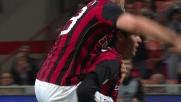 Kakà ipoteca la vittoria sul Chievo con un goal capolavoro!