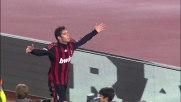 Kakà mette il sigillo: 3-0 del Milan sulla Lazio