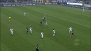 Karnezis salva l'Udinese sul tiro di Petagna