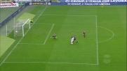 Keita s'invola, ma sbaglia sul più bello il contropiede contro il Torino
