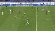 Klose si sblocca in campionato: è suo il primo goal contro l'Atalanta