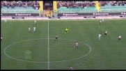 Kolarov prova scuotere la Lazio segnando la rete del 3-1
