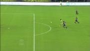 Kone, inserimento e goal: il Bologna vola a Cagliari