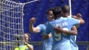 Konko inventa, Klose trasforma in goal. La Lazio travolge il Bologna all'Olimpico