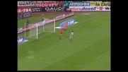 Kovac nega la gioia del goal a Di Natale salvando sulla linea