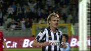 Krasic scatenato. Altro goal contro il Cagliari