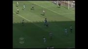 Kroldrup sbaglia tempo e misura e regala un rigore alla Lazio