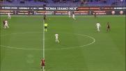 Kucka da pochi passi spara alto un'occasione d'oro per il Milan