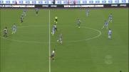 La classe di Dybala illumina l'Olimpico durante Lazio-Juventus