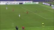La coppia del goal Klose-Lulic piega il Cagliari a Roma