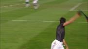 La doppietta di Borriello porta il Milan sul 4-1 col Genoa