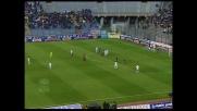 """La """"maledetta"""" di Pirlo regala 3 punti al Milan contro il Cagliari"""