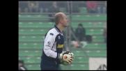 La punizione di Jorgensen non spaventa il Modena