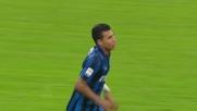 La rovesciata di Murillo non spaventa il Milan