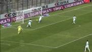 L'autogoal di Dias regala la vittoria al Cagliari contro la Lazio