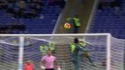 Lazaar, disimpegno con numero contro la Lazio