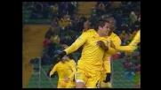 Ledesma completa la rimonta: la Lazio aggancia l'Udinese sul 3-3