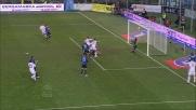L'inserimento di Boateng vale il goal del raddoppio del Milan