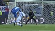 L'intesa Marilungo-Mchedlidze regala all'Empoli il 2-0