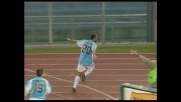 Liverani ribalta il risultato! La Lazio manda k.o l'Atalanta