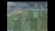 Liverani scheggia l'incrocio contro l'Inter