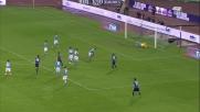Ljajic riaccende le speranze dell'Inter al San Paolo