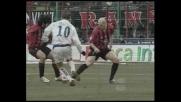 Locatelli stende il Milan, il Bologna conquista 3 punti a San Siro