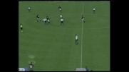 Lopez e Fiore creano, Stankovic confeziona: la Lazio espugna Empoli