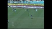 Lopez porta in vantaggio la Lazio contro l'Udinese