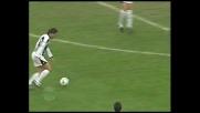 L'Udinese in rimonta batte l'Inter con il goal di Muzzi