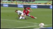 Lukovic concede solo il corner al Bari