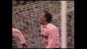 Goal vittoria di Conte a Marassi: la Juventus passa contro la Sampdoria