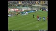 Maini dal dischetto fa 2-2: l'Ancona pareggia al Rigamonti