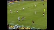 Maldini rientra alla grande su Rosina con un tackle perfetto
