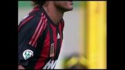 Maldini usa l'esperienza contro il Bologna