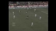 Maltagliati abbatte Tomasson: rigore per il Milan