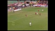 Mancini mostra il doppio passo contro il Milan