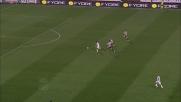 Manninger si salva su Sanchez, ma non su Pepe: è il goal del 2-0 per l'Udinese
