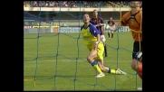 Mantovani rischia l'autogoal contro il Milan