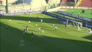 Marchese segna un goal stupendo in Udinese-Genoa