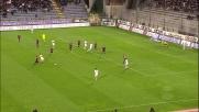 Marchetti allontana le minaccia del Genoa