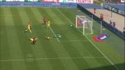 Marianini segna e riapre il match al Bentegodi