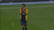 Marquez entra in gioco pericoloso e viene espulso contro l'Udinese