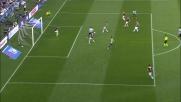 Matos sbaglia un goal incredibile a tu per tu con Padelli nel match Udinese-Torino