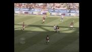 Matuzalem rende meno amara la sconfitta del Brescia