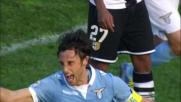 Mauri agguanta il pareggio con un goal di testa
