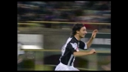 Il goal di Fava consegna il successo all'Udinese