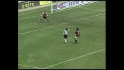 Meghni realizza un goal inutile a San Siro
