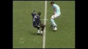 Mihajlovic si concede una ruleta contro il Brescia