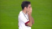 Milan ad un soffio dal goal a Torino con Bonaventura